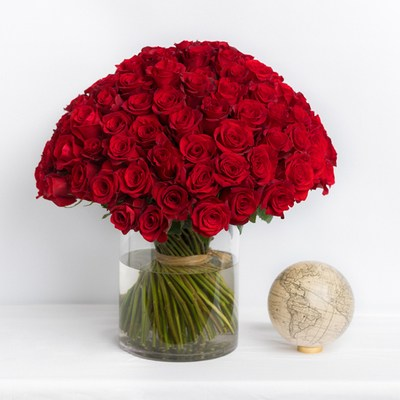 100-red-rose-arrangement-delivered-same-day-nyc-and-chicago-400x400-25900