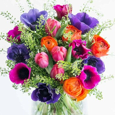 anemones-and-tulips