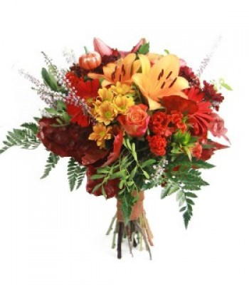 bouquet-autumn