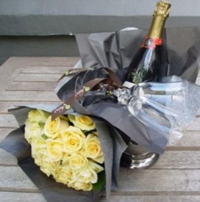 champagne_flowers_large