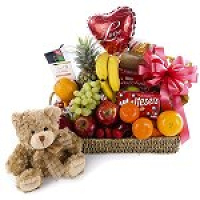 ffg-fruit-chocolate-savoury-bear-gift