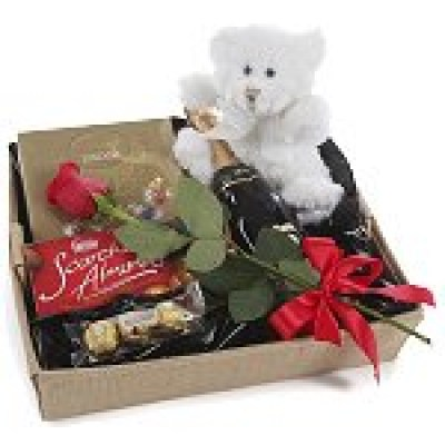 ffg-rose-bubbly-chocolates-and-teddy1