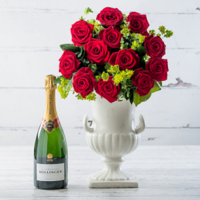 flowers-and-champagne-4