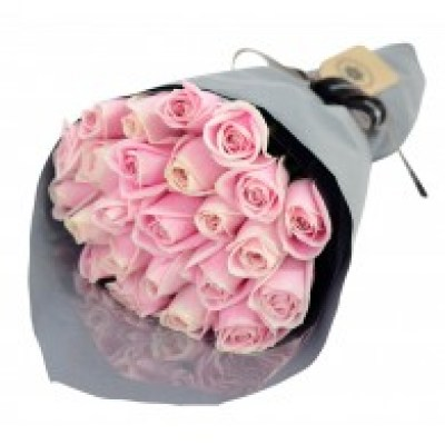 pink_rose_bouquet_4_1